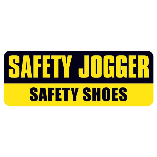 Permalien à: Meilleures chaussures de sécurité Safety Jogger