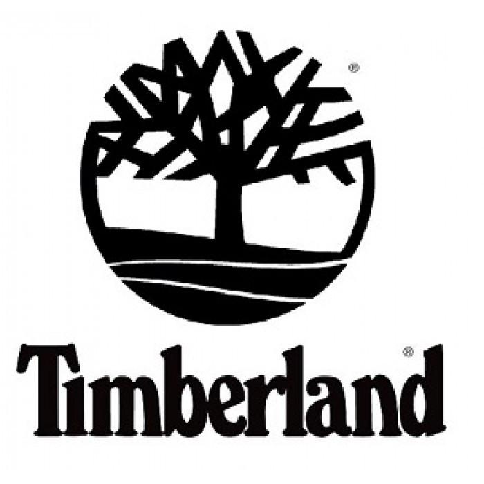 Permalien à: Meilleures chaussures de sécurité Timberland