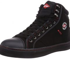 Lee Cooper Workwear Sb