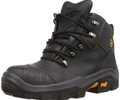 photo Timberland Pro Snyders