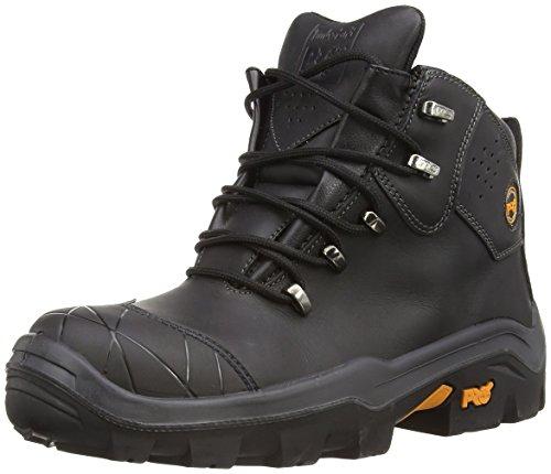 pro SécuritéGuidetests et timberland Chaussures de snyders CoedBxr