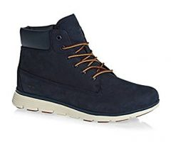 photo Timberland Killington 6-Inch